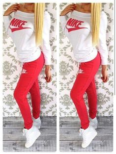 separation shoes 1a818 3bc29 2014 cheap nike shoes for sale info collection off big discount.New nike  roshe run,lebron james shoes,authentic jordans and nike foamposites 2014  online.