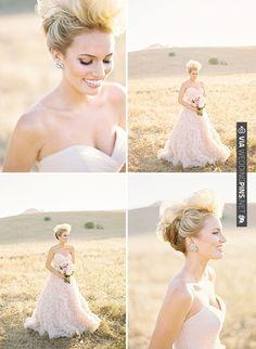 Gorgeous   CHECK OUT MORE IDEAS AT WEDDINGPINS.NET   #weddings #weddingdress #inspirational
