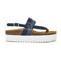 Mary Janes, Sandals, Sneakers, Shoes, Fashion, Wedge Sandal, Flat Sandals, Wedges, Tennis