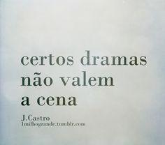#Quote #Brazilian