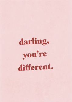 Decir no, positive quotes, pink quotes, love quotes, Cute Quotes, Words Quotes, Wise Words, Pink Quotes, 70s Quotes, Happy Quotes, Darling Quotes, Wisdom Quotes, Style Quotes