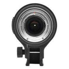 Sigma APO 120-400mm F4.5-5.6 DG OS HSM (Nikon) - Import