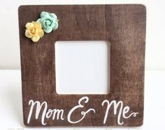 Home Decor by jbhillary on Etsy