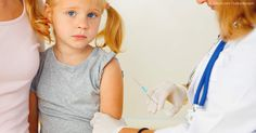 California bill SB277 will prevent unvaccinated children from attending school from preschool to college, requiring them to be homeschooled. http://articles.mercola.com/sites/articles/archive/2015/06/23/new-mandatory-vaccine-policy.aspx