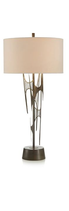 1000 Images About Tall Table Lamps On Pinterest Tall Table Lamps Bedroom Table Lamps And