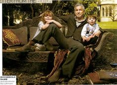 See Baz Luhrmann pictures, photo shoots, and listen online to the latest music. Baz Luhrmann, Red Curtains, World Music, Latest Music, Song Lyrics, The Dreamers, Beautiful Men, Children