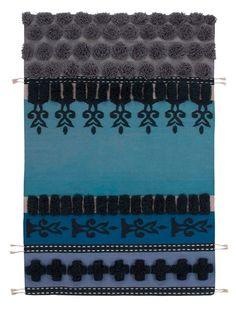 tapis-tumbuctu-blue-gan-rugs.jpg (687×900)