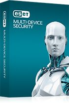 ESET Multi-Device Security 11 Crack is a powerful, simple, and award-winning Internet security suite that provides you comprehensive internet security . Security Suite, Key, Unique Key
