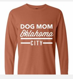 $25 Fundraiser Tee for needy puppies in #OKC! Free Shipping too!