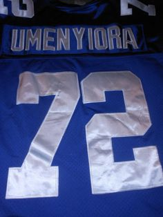 Nike NFL Youth Jerseys - 1000+ images about New York Giants Collectibles on Pinterest | New ...