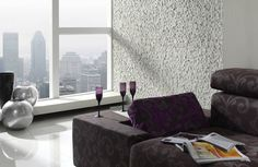 Lekkie panele w stylu Loft  Loft style panels Loft, Contemporary, Rugs, Google, Home Decor, House Decorations, Yurts, Interiors, Home
