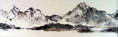 http://www.chinainstitute.cieducationportal.org/cimain/wp-content/gallery/brush-painting/teton2.jpg