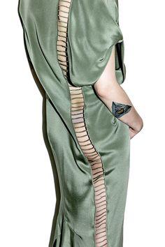 75ecc49fb7f 3.1 PHILLIP LIM on Lyst Designer Clothes For Men