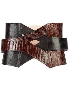 d06e29458 30 Best Belts images in 2018 | Belts, Designer belts, Leather Belts