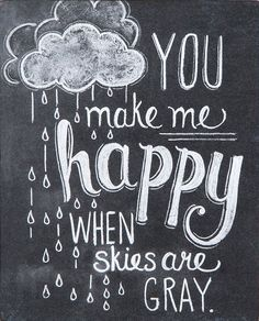 This is so nice, it's how I feel about my wonderful husband. I'm going to get this for our bedroom.