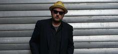 Ein Interview mit dem erfolgreichen Pop Art Künstler STEFAN STRUMBEL: What the fuck is Heimat
