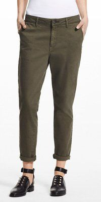DL1961 Jessica Alba Collaboration - DL1961 Premium Denim | Women's Jeans