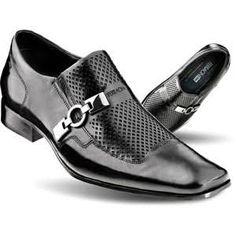 Resultado de imagen para sapatos masculinos