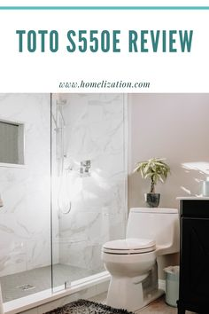Are you looking for a review of the TOTO SW3056 electronic bidet seat? Read on to find out more about its function, features, and pros and cons.