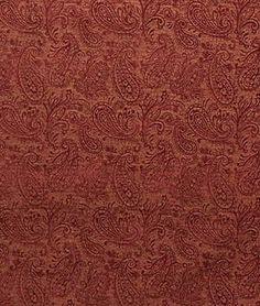 Kravet 25192.19 Fabric