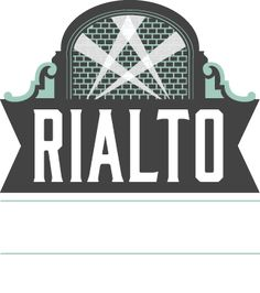 Our Rialto Theater website is live! check it out and share it around!  http://www.rialtotampa.com/ https://www.facebook.com/RialtoTheatreTampa https://twitter.com/RialtoTampa