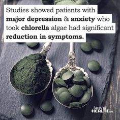 The best Chlorella I found is from @OrganicBurst (they ship worldwide and dispatch same day). It's super pure💦 and really works! It tastes and smells much better than others and is 100% free from any toxins, heavy metals and additives. - Tag a friend who would love some Chlorella! #factsoffood  via ✨ @padgram ✨(http://dl.padgram.com)