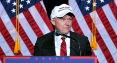 Jeff Sessions Is Bringing Back the Full Force of the War on...