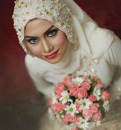 500px / Photo MALAY WEDDING-SHIMA by abe less