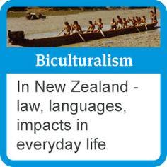 Biculturalism: in New Zealand - law, languages, impacts in everyday life. Treaty Of Waitangi, Waitangi Day, Classroom Environment, Kiwi, Languages, New Zealand, Messages, Teaching, Writing