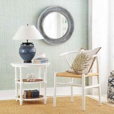 Contemporary Wishbone Chair  www.DECORSTATE.COM