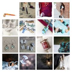 """""""Four Corners 