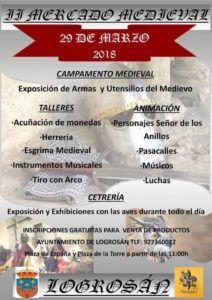 10 Ideas De Carteles Cartel Festival Cartel Festival