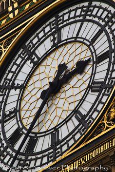 ˚Face of Time London Icons, London Eye, Thailand Travel, Bangkok Thailand, Hawaii Travel, Italy Travel, Beautiful World, Beautiful Day, Travelocity Gnome