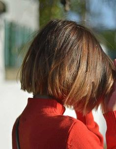cut and colour 2016 trend