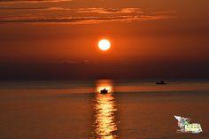 Mola Di Bari Tv - Fotografare Mola