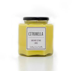 #affiliate Citronella Candles Citronella Scented Candles Garden