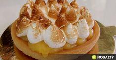 Nem csak a mézes krémes illik a húsvéti forgatagba édesség gyanánt, válasszatok innen valami különlegesebb sütireceptet! Tart, Waffles, Sweets, Breakfast, Recipes, Food, Minden, Dessert Ideas, Morning Coffee