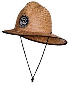 10eea9e6 12 Best Mens straw hats images | Fascinators, Top hats, Fashion History