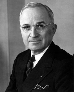 April 11 1951 President Truman fires Douglas McArthur | This Day in Presidential History (Truman Fires MacArthur)