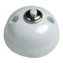 interrupteur bouton poussoir / classique