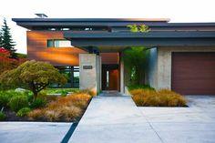 The Schultz Group LLC - Custom Home Builders & Remodelers