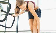 Jugo reparador para esos dolores musculares del gym ¡Prepáralo!  http://paraadelgazar.ws/jugo-reparador-para-dolores-musculares/ Salud y Bienestar