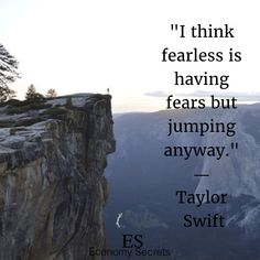 Taylor Swift Quotes 5
