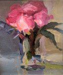 Christine Lafuente  - Somerville Manning Gallery