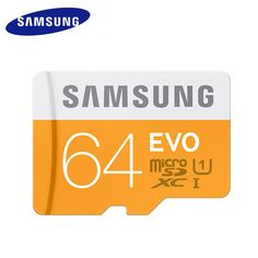4th of July Deals at SaveMajor.com SAMSUNG MicroSD 6... Check it out http://savemajor.com/products/samsung-microsd-64gb-evo-memory-card-micro-sd-cards-sdxc-64gb-waterproof-c10-tf-trans-flash-mikro-card-for-samsung-galaxy-s3-s4?utm_campaign=social_autopilot&utm_source=pin&utm_medium=pin