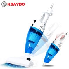 49.99$  Watch here - http://alimk0.worldwells.pw/go.php?t=32652747884 - Household Hand Rod Vacuum Cleaner Portable Aspirateur Ultra Quiet Strength Dust Collector Tools Mini  Vacuum Cleaners 220V 49.99$