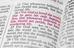Famous-Bible-Verses-John-3-16-r.jpg picture by karlam_0 - Photobucket