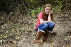 Outdoor fall children photography at Tanya Hovey Photography in Kaysville Utah Fall Kids Photography, Kaysville Utah, Fall Portraits, Outdoor, Outdoors, The Great Outdoors