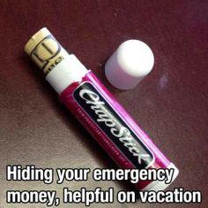 best ChapStick ever.!