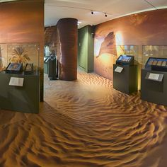 Museum of the Bible in Washington, D. Museum Displays, Family Activities, This Is Us, Washington, Religion, Bible, Explore, History, Exhibit